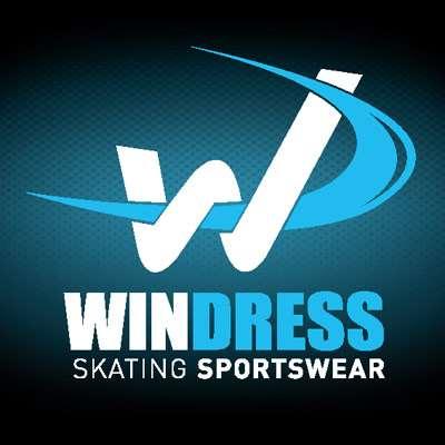 Logo Windress