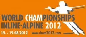 Championnat du monde d'Inline Alpine 2012 à Cham (Allemagne) @  | Berlin |  |