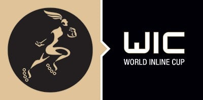 logo World Inline Cup