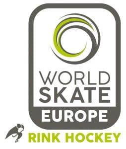 Championnat d'Europe U17 de rink hockey 2019 à Torres Vedras (Portugal) @  | Torres Vedras |  |