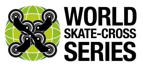 logo wsx vert