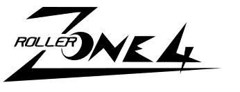 Logo Zone 4