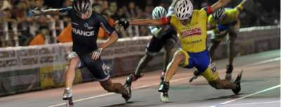 lutte france colombie dernier jour route mondial course 2015