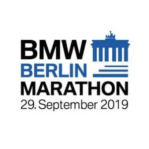 Marathon Roller de Berlin 2019 (Allemagne) @  | Berlin |  |