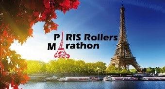 marathon roller paris macif 2019