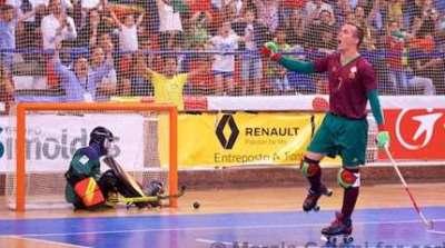 match espagne portugal championnat europe rink hockey 2016 small