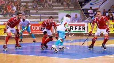 match portugal autriche championnat europe rink hockey 2016 small