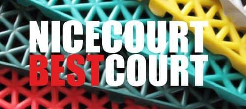 nicecourt