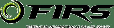 nouveau logo firs