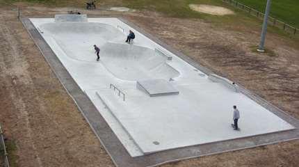 nouveau skatepark soustons 02 small