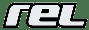 rollerenligne.com Logo