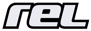 rollerenlinea.com Logo
