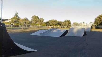 panoramique skatepark saint bres small