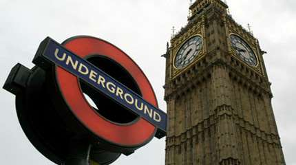 patiner a londres small