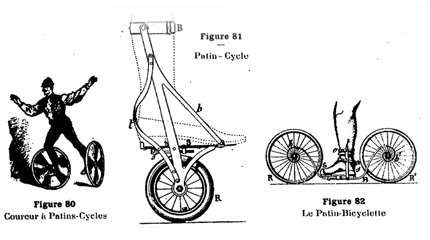 patins cycles le technologiste n30 small