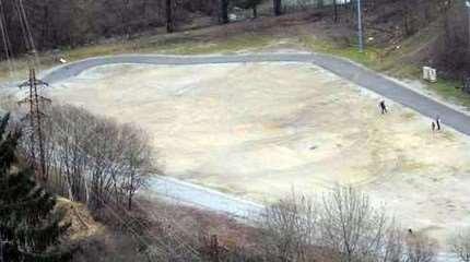 piste roller skatepark saint claude 001 small