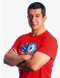 Fernando Regueiro