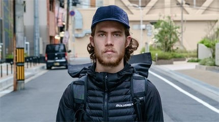 portrait maxime genoud rollerblade small