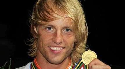 portrait michel mulder pays bas mondial roller course 2012 small