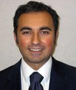 Nicola Genchi