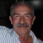 Ricardo Grin