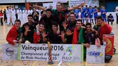 portugal champion europe u20 rink hockey 2016 small
