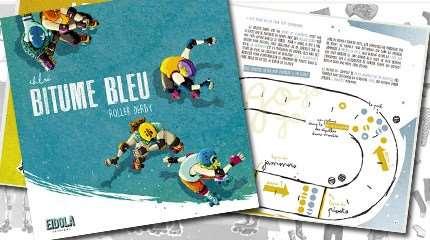 presentation bitume bleu small