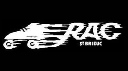presentation club rac saint brieuc 01