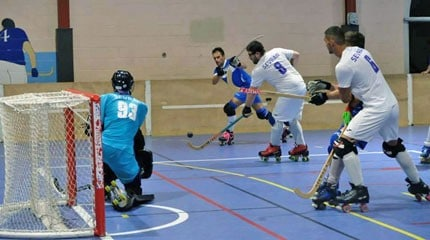 presentation club rink hockey ja drancy small