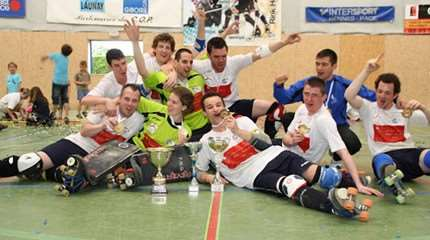 presentation club rink hockey pace 03 small