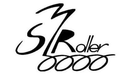presentation club saint maur roller small