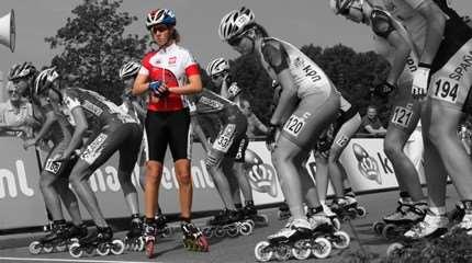 presentation equipe pologne championnat europe 2011 02 small