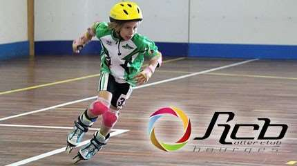 presentation roller club bourges 01 small