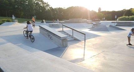 presentation skatepark reims small