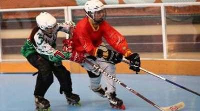 pronostic championnat monde roller hockey dames 2016 small