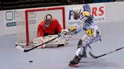 pronostics championnat monde roller hockey 2016 seniors hommes