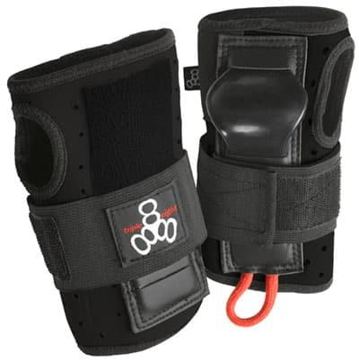 Protections de poignets Triple8