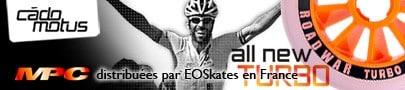 Bannière MPC EOSKates