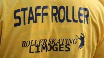 rando limoges roller skating small