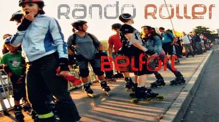 rando roller belfort small