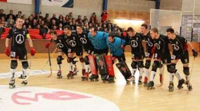 rencontre rink lodi vendeenne retour coupe cers 2015 small