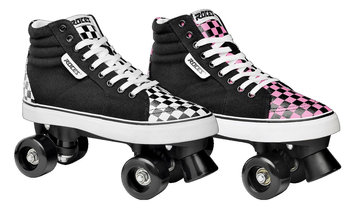 roces gamme ollie 2020