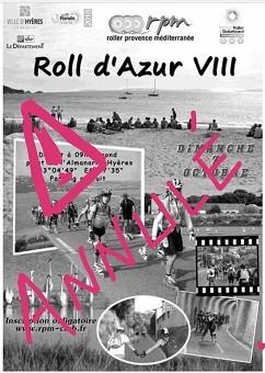 rollazur 2018