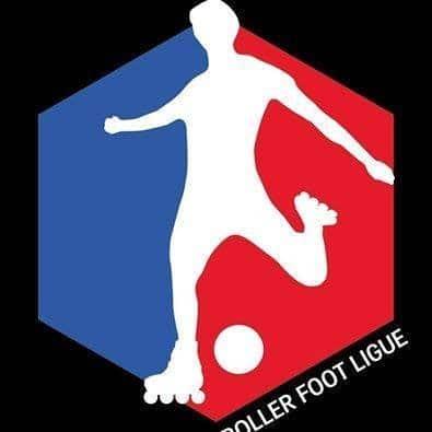 roller foot ligue