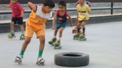 roller inde10 small