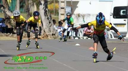 roller skate dyonisien jeunes action small