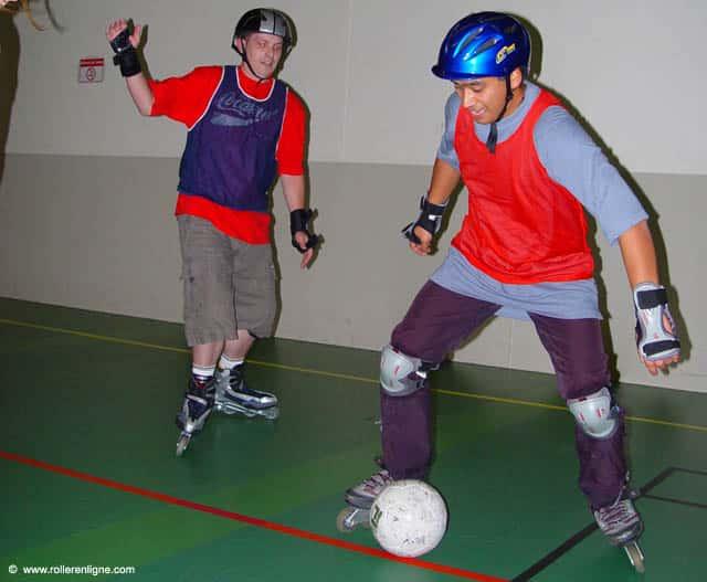 roller soccer 6