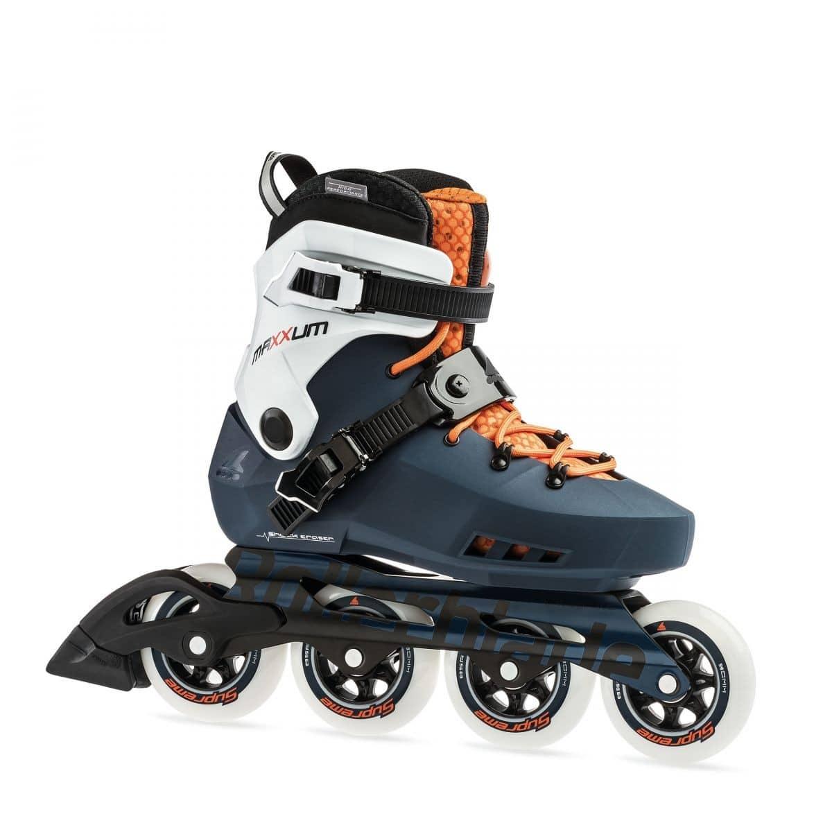 rollerblade maxxum edge 90 2020
