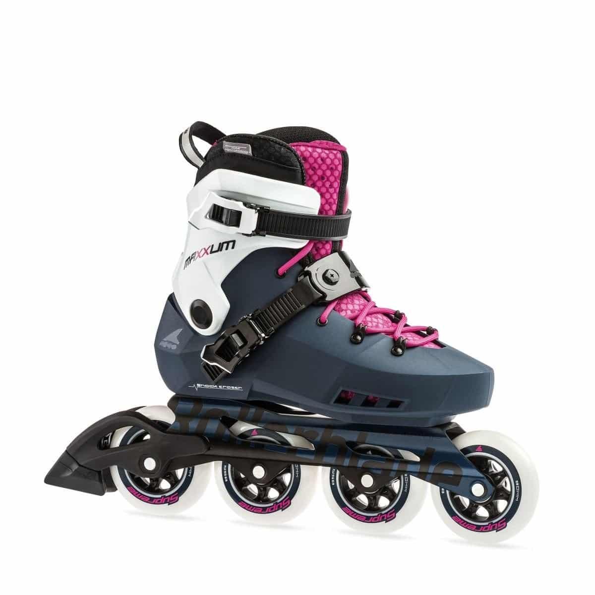 rollerblade maxxum edge 90 w 2020