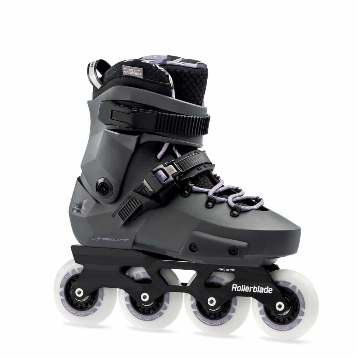 rollerblade twister edge w 2020